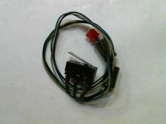 CABLETRON FE-100TX ETHERNET INTERFACE USED