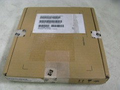 HP-416356-001