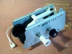 LEXMARK 56P1624 Printer...