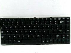 AST BA59-10041M Keyboard  used