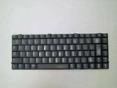 DEC 30-48373-01 Keyboard  used