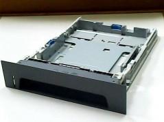 HP RM1-1486-090CN Printer...