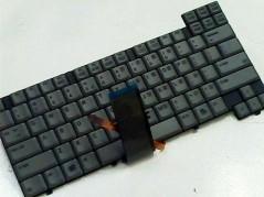 COMPAQ 122279-022 Keyboard...