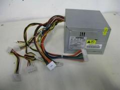 IBM 49P2040 PSU 301-400w...