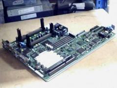 IBM 11L2398 Motherboard  used