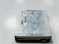 NEC 134-505196-855-0 FDD  used