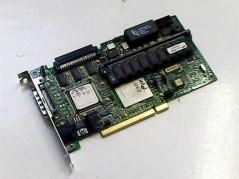 DELL 14550 PCI/S 466 RAID...