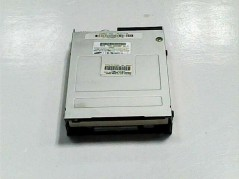 COMPAQ 191714-001 FDD  used