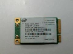 TOSHIBA G86C0003FE10 WIFI...