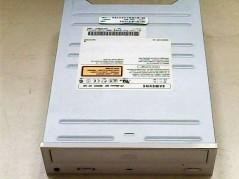 FUJITSU AF23347 PC  used