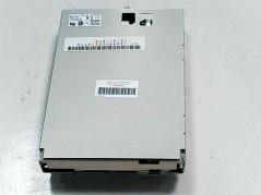 COMPAQ 210795-001 FDD  used