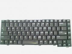 COMPAQ 285530-001 Keyboard...