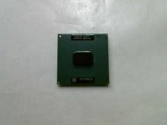 INTEL SL5CH Processor  used