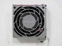 ACER KV.01604.001 16X DVD-ROM DRIVE USED