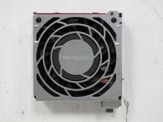 COMPAQ 233103-001 Heatsinks...