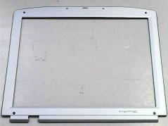 GENERIC A00127 LCD BEZEL...