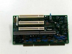 COMPAQ 269257-001 Riser...