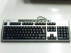 COMPAQ 271122-031 Keyboard...