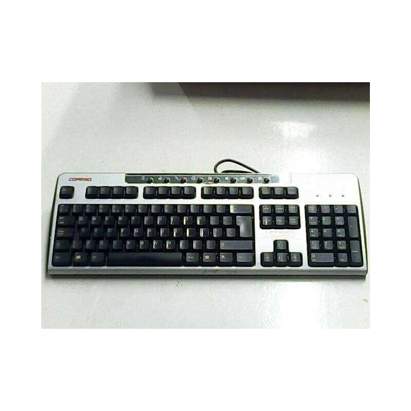 COMPAQ-271122-031
