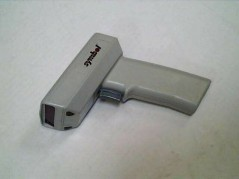 SYMBOL LS-2501MX Scanner  used