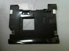 SONY X21080711 BOTTOM CASE...
