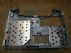 SONY X21597641 BOTTOM CASE...
