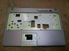 SONY X21761001 PALMREST USED