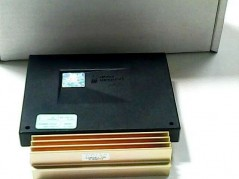 DELL 81WJE Processor  used