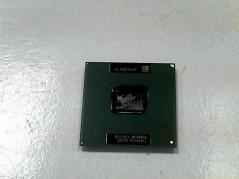 HP F3257-69004 Processor  used