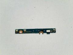 SONY A1149428A POWER BOARD...