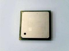 SONY 670466601 Processor  used