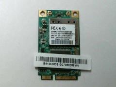 DPT 8008 16MB MEMORY MODULE USED