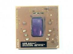 AMD AXMT2200GWS4C Processor...