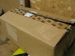 HP 408788-001 PCI-X RISER...