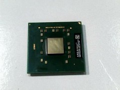 AMD AHN2800BIX2AX Processor...