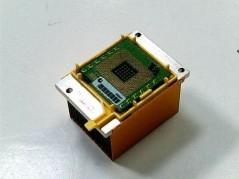 INTEL SL65T Processor  used