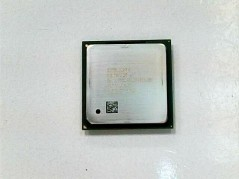 INTEL SL66Q Processor  used