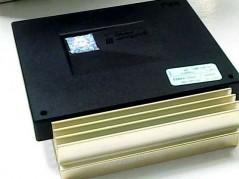DELL 8250R Processor  used