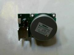 HP RH7-1152-000CN Printer...