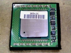 INTEL SL6EQ Processor  used