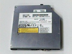 TOSHIBA H000000650 PC  used