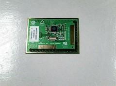 PACKARD BELL TM41PUG311-2...