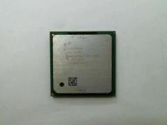 INTEL SL6LA Processor  used