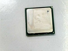 INTEL SL6RW Processor  used