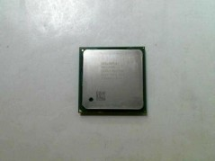 INTEL SL6S2 Processor  used