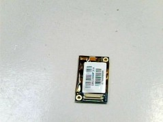REALTEK RTL8191SE WIRELESS LAN 802.11N PCI-E NIC USED