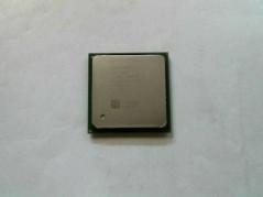 INTEL SL6VR Processor  used