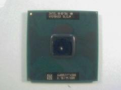 HP 572863-001 Processor  used