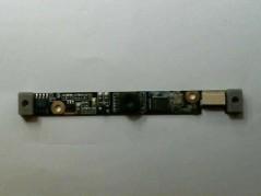 HP 576080-001 WEBCAM USED