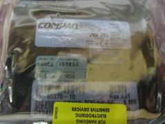 COMPAQ-70-60370-10